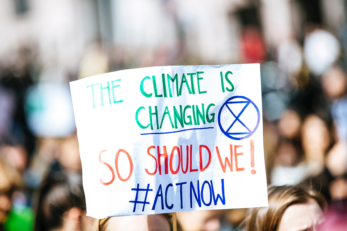 climate-action-1200
